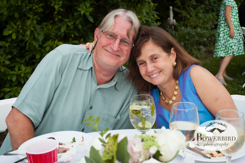 Mom + Dad, so happy! © Bowerbird Photography 2013, Destination Wedding Photography in the Brandywine Valley, Pennsylvania.