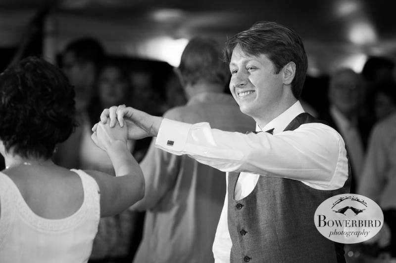 © Bowerbird Photography 2013, Destination Wedding Photography in the Brandywine Valley, Pennsylvania.