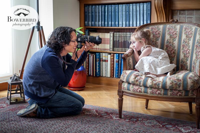 San Francisco Family Photography. © Bowerbird Photography 2015