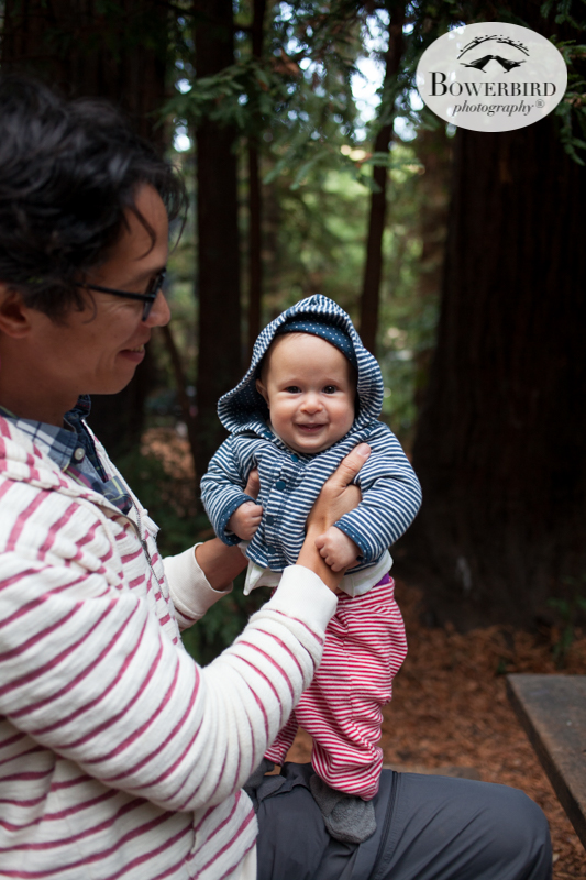 0013camping with kids in california samuel p taylor and bolinas © Bowerbird Photography 2017.jpg