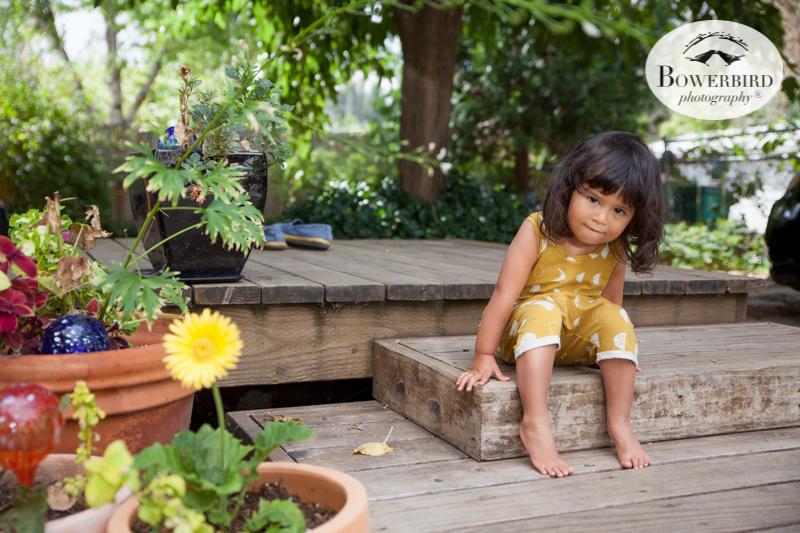 0002 travel with kids california yuba river © Bowerbird Photography 2017.jpg