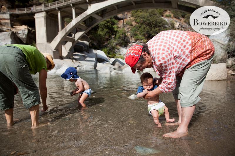 0005 travel with kids california yuba river © Bowerbird Photography 2017.jpg