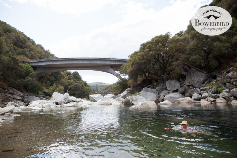 0011 travel with kids california yuba river © Bowerbird Photography 2017.jpg