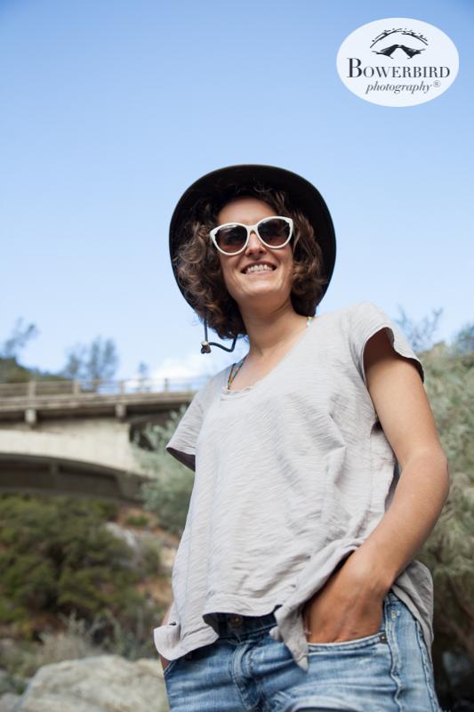 0018 travel with kids california yuba river © Bowerbird Photography 2017.jpg