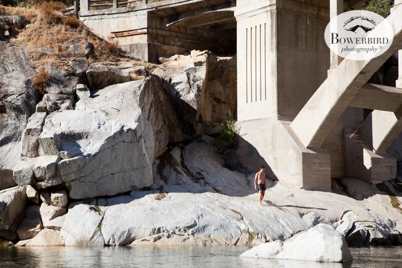 0020 travel with kids california yuba river © Bowerbird Photography 2017.jpg