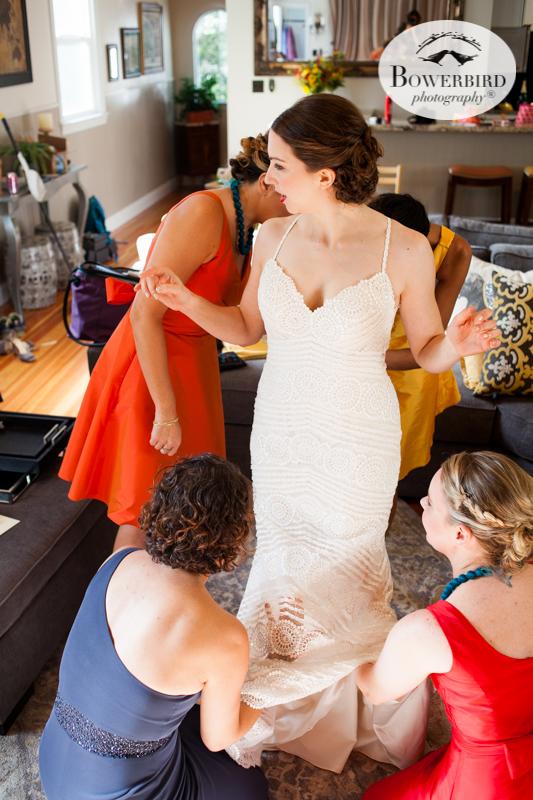 0100The Stone House Nevada City Wedding Photographer © Bowerbird Photography 2017.jpg