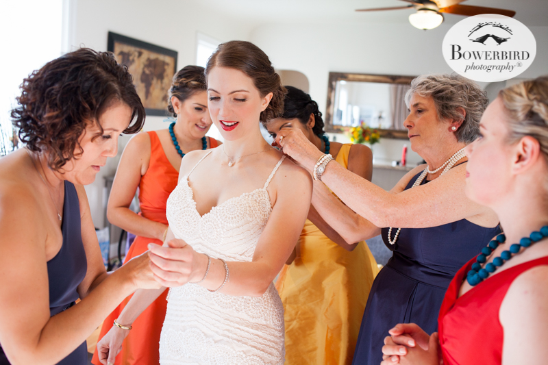 0104The Stone House Nevada City Wedding Photographer © Bowerbird Photography 2017.jpg