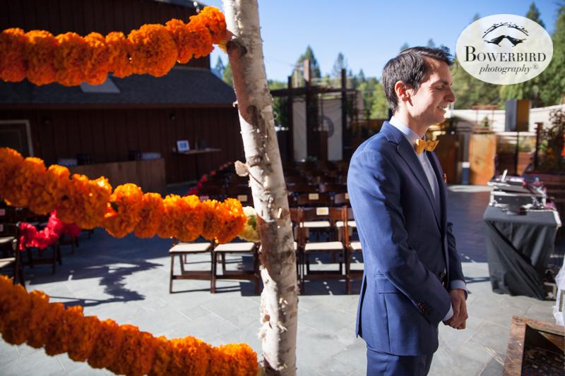 0139The Stone House Nevada City Wedding Photographer © Bowerbird Photography 2017.jpg