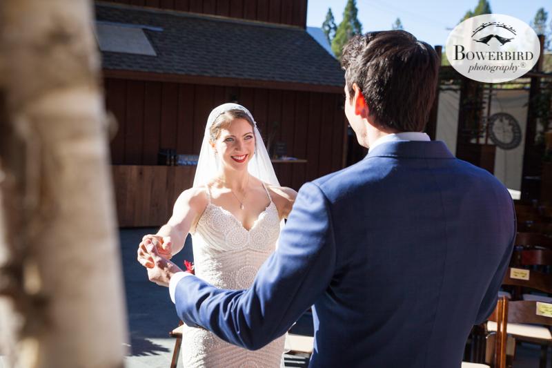 0147The Stone House Nevada City Wedding Photographer © Bowerbird Photography 2017.jpg