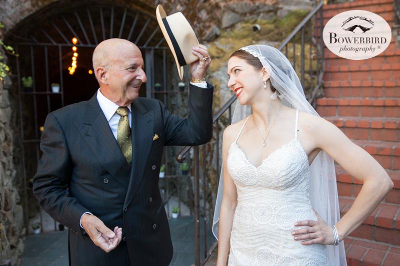 0224The Stone House Nevada City Wedding Photographer © Bowerbird Photography 2017.jpg