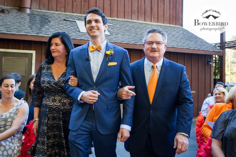0286The Stone House Nevada City Wedding Photographer © Bowerbird Photography 2017.jpg