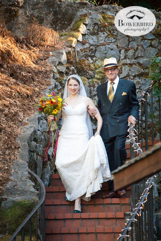 0297The Stone House Nevada City Wedding Photographer © Bowerbird Photography 2017.jpg