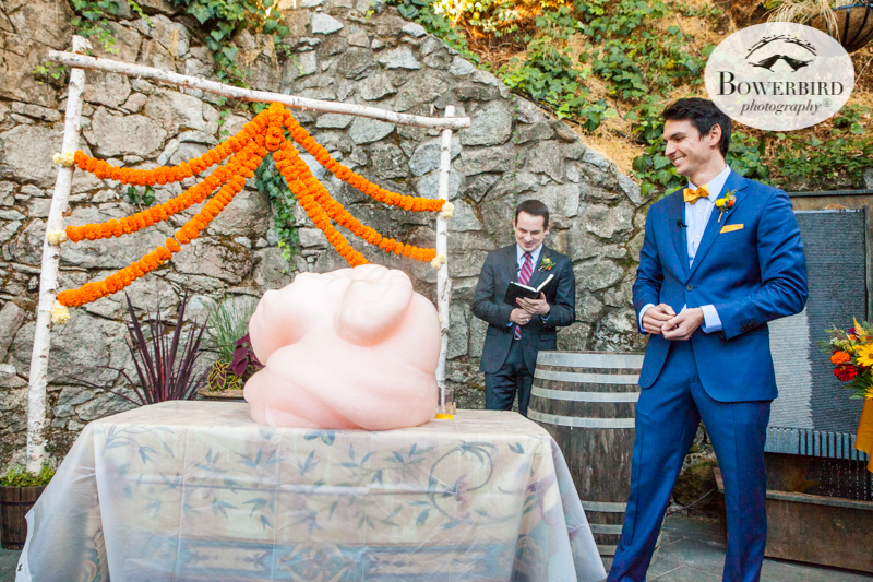 0351The Stone House Nevada City Wedding Photographer © Bowerbird Photography 2017.jpg