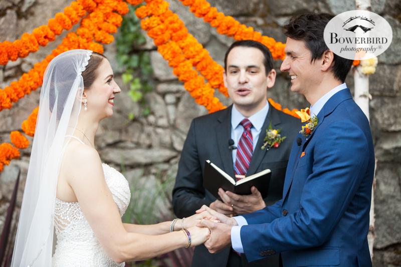 0386The Stone House Nevada City Wedding Photographer © Bowerbird Photography 2017.jpg
