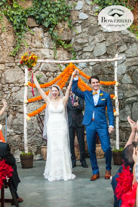 0403The Stone House Nevada City Wedding Photographer © Bowerbird Photography 2017.jpg