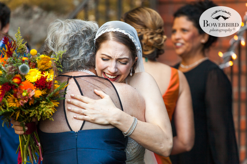 0415The Stone House Nevada City Wedding Photographer © Bowerbird Photography 2017.jpg