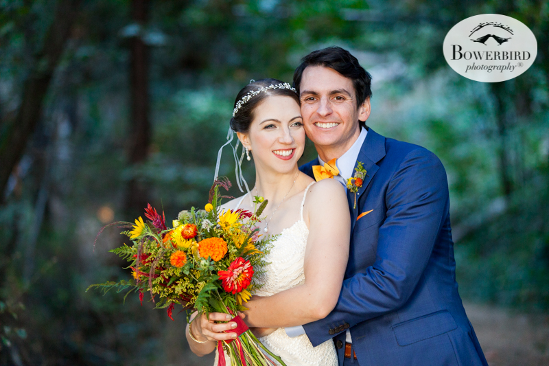 0478The Stone House Nevada City Wedding Photographer © Bowerbird Photography 2017.jpg