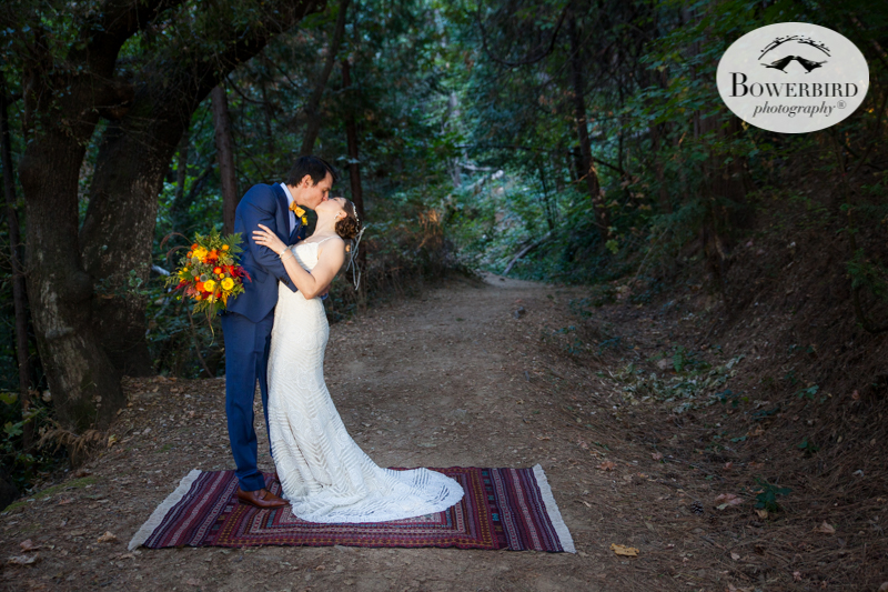 0486The Stone House Nevada City Wedding Photographer © Bowerbird Photography 2017.jpg