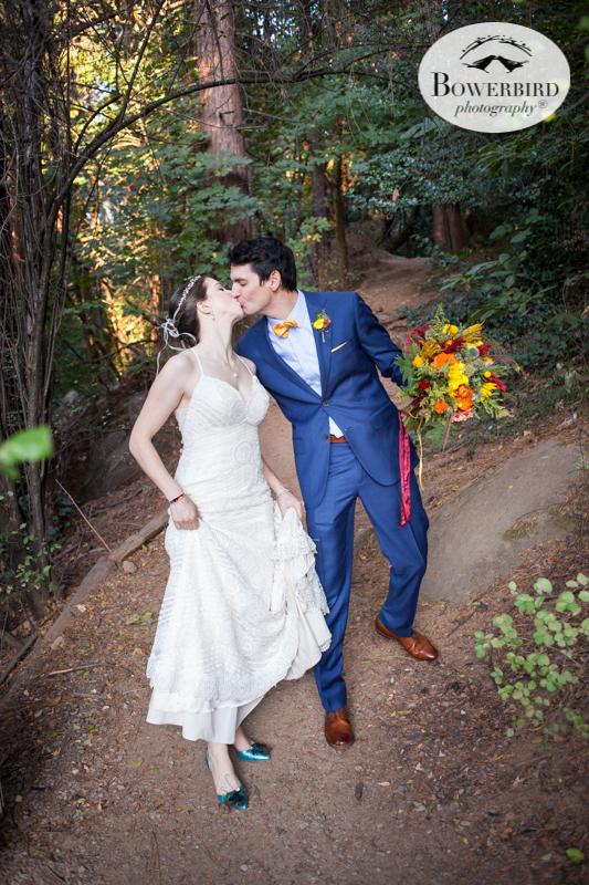 0531The Stone House Nevada City Wedding Photographer © Bowerbird Photography 2017.jpg
