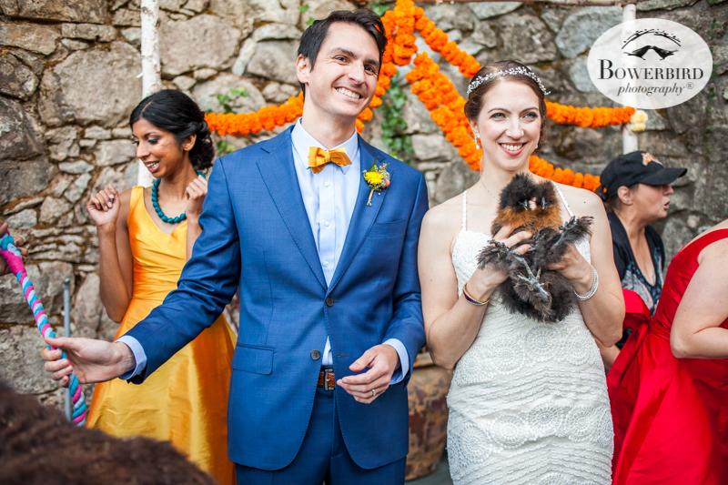 0569The Stone House Nevada City Wedding Photographer © Bowerbird Photography 2017.jpg