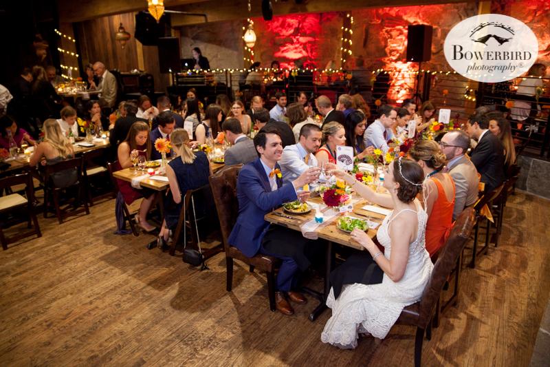 0636The Stone House Nevada City Wedding Photographer © Bowerbird Photography 2017.jpg