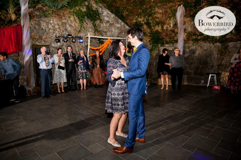 0763The Stone House Nevada City Wedding Photographer © Bowerbird Photography 2017.jpg