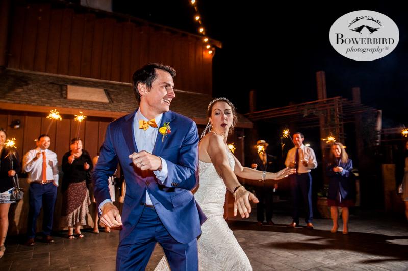 0818The Stone House Nevada City Wedding Photographer © Bowerbird Photography 2017.jpg