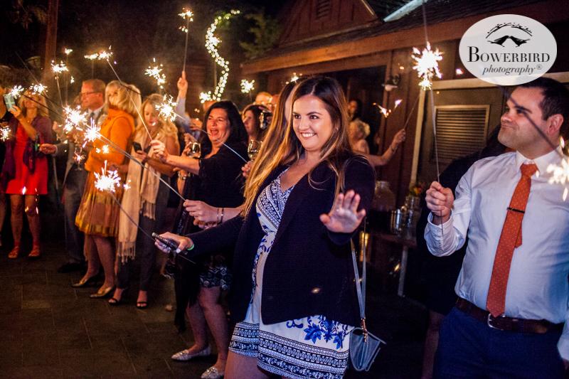0833The Stone House Nevada City Wedding Photographer © Bowerbird Photography 2017.jpg