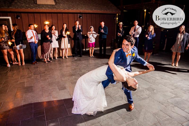 0851The Stone House Nevada City Wedding Photographer © Bowerbird Photography 2017.jpg