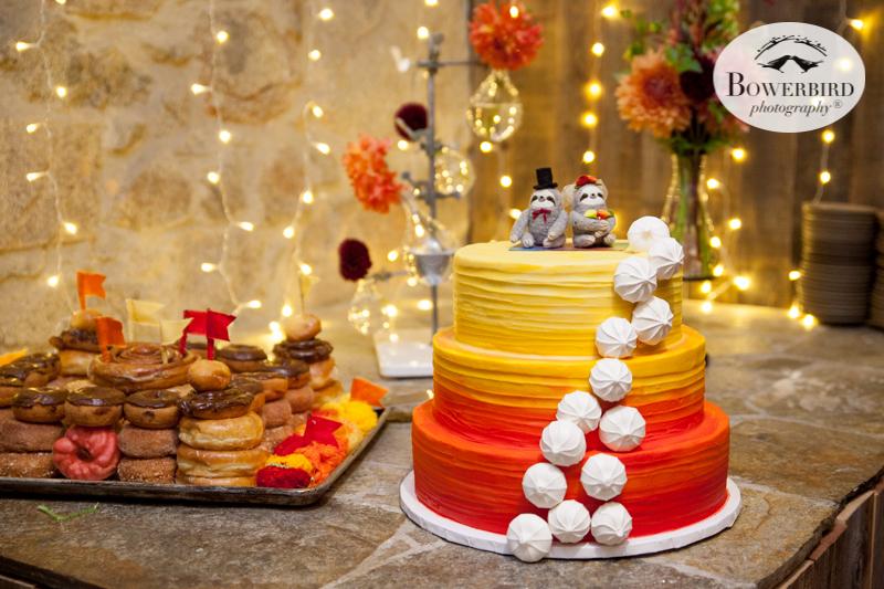 0637The Stone House Nevada City Wedding Photographer © Bowerbird Photography 2017.jpg