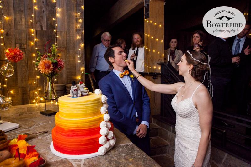 0861The Stone House Nevada City Wedding Photographer © Bowerbird Photography 2017.jpg