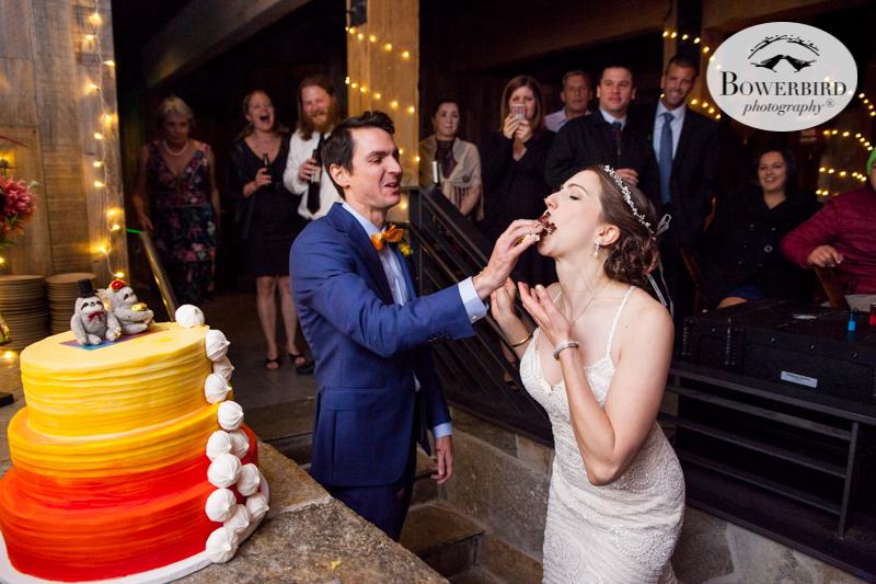 0866The Stone House Nevada City Wedding Photographer © Bowerbird Photography 2017.jpg
