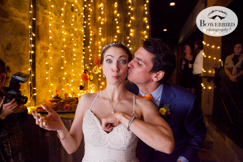 0872The Stone House Nevada City Wedding Photographer © Bowerbird Photography 2017.jpg