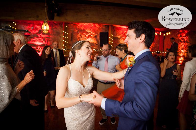0891The Stone House Nevada City Wedding Photographer © Bowerbird Photography 2017.jpg