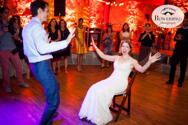 0943The Stone House Nevada City Wedding Photographer © Bowerbird Photography 2017.jpg