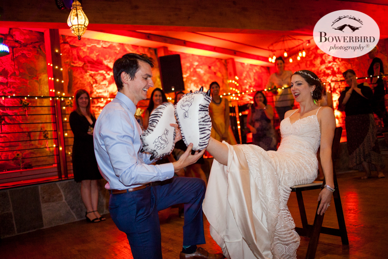 0953The Stone House Nevada City Wedding Photographer © Bowerbird Photography 2017.jpg