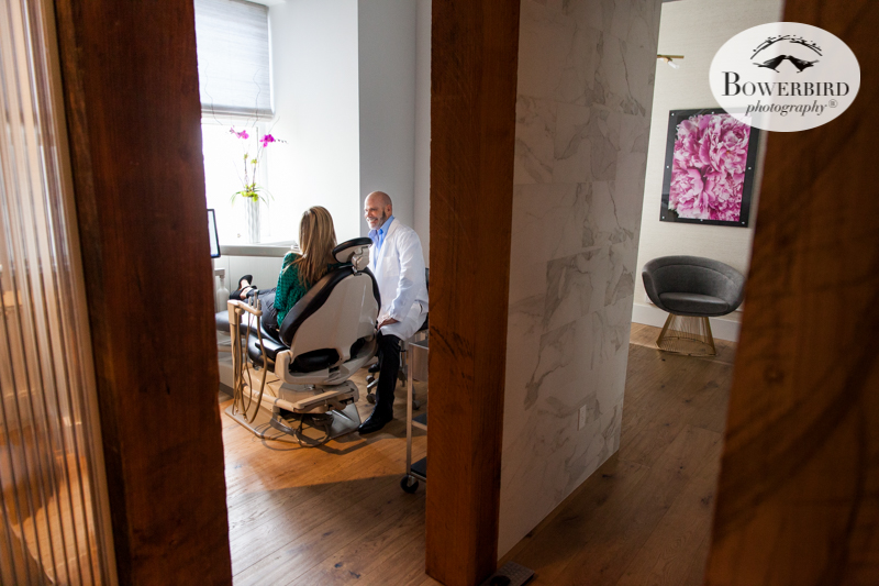 0115san francisco dental photography © Bowerbird Photography 2017.jpg