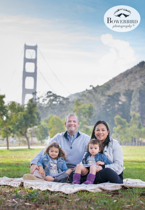 0001Marin Family Photographer © Bowerbird Photography 2017.jpg