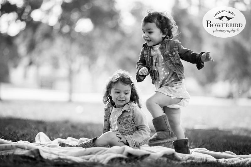 0012Marin Family Photographer © Bowerbird Photography 2017.jpg