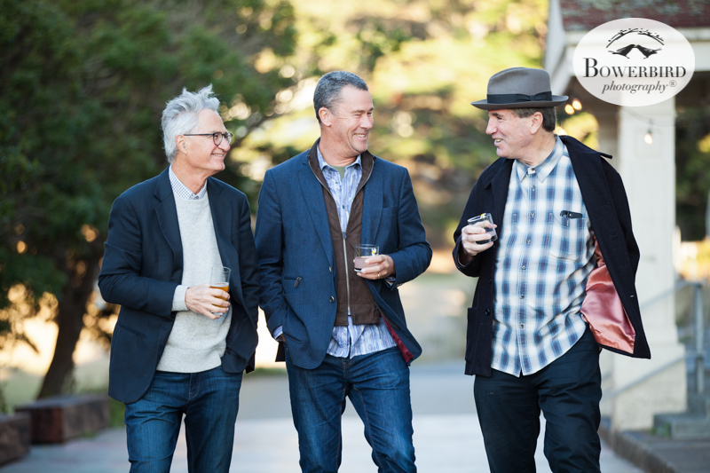0008Marin Event Photography Headlands Center for the Arts Gala Dinner © Bowerbird Photography 2018.JPG