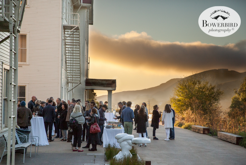 0013Marin Event Photography Headlands Center for the Arts Gala Dinner © Bowerbird Photography 2018.JPG