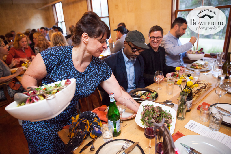 0016Marin Event Photography Headlands Center for the Arts Gala Dinner © Bowerbird Photography 2018.JPG