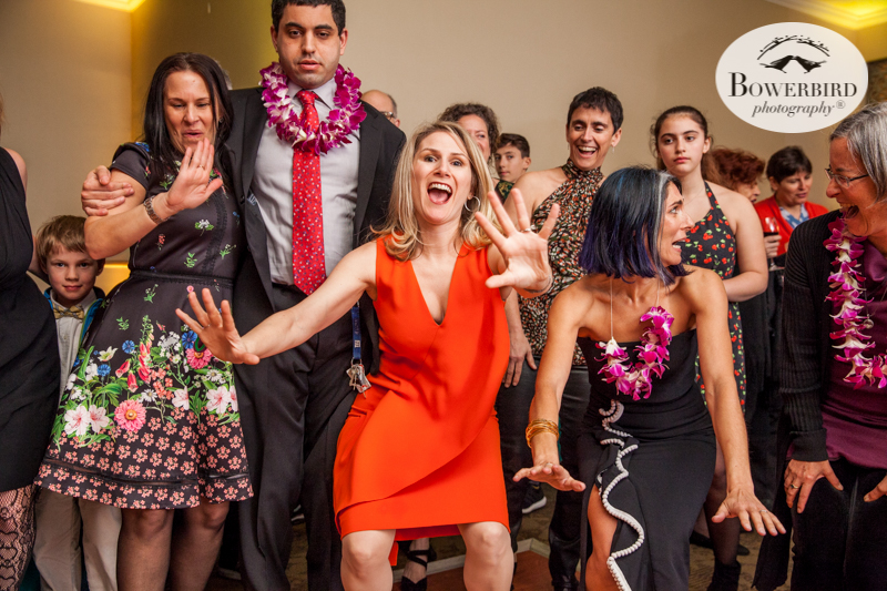 0007San Francisco Bat Mitzvah © Bowerbird Photography 2019.JPG