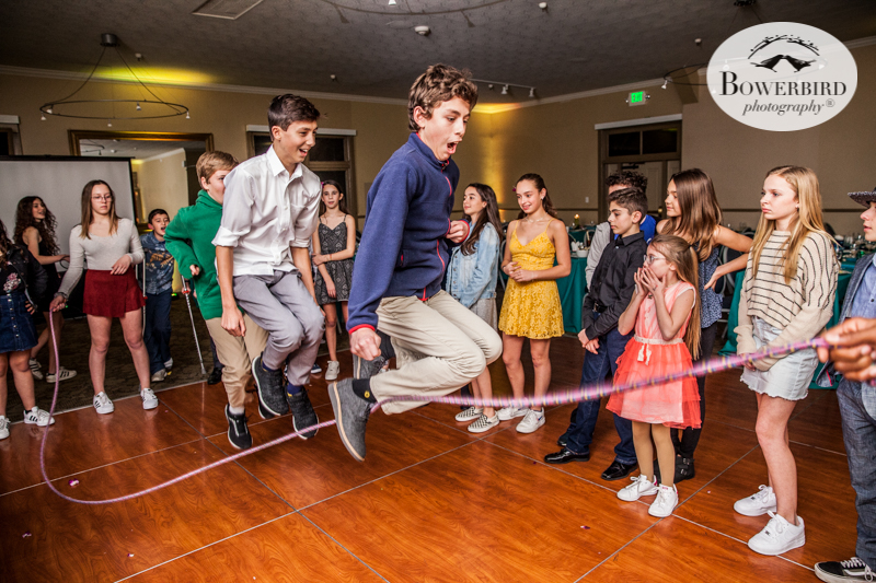 0019San Francisco Bat Mitzvah © Bowerbird Photography 2019.JPG