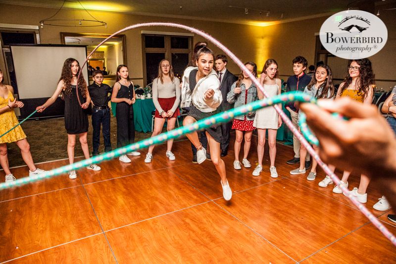 0024San Francisco Bat Mitzvah © Bowerbird Photography 2019.JPG