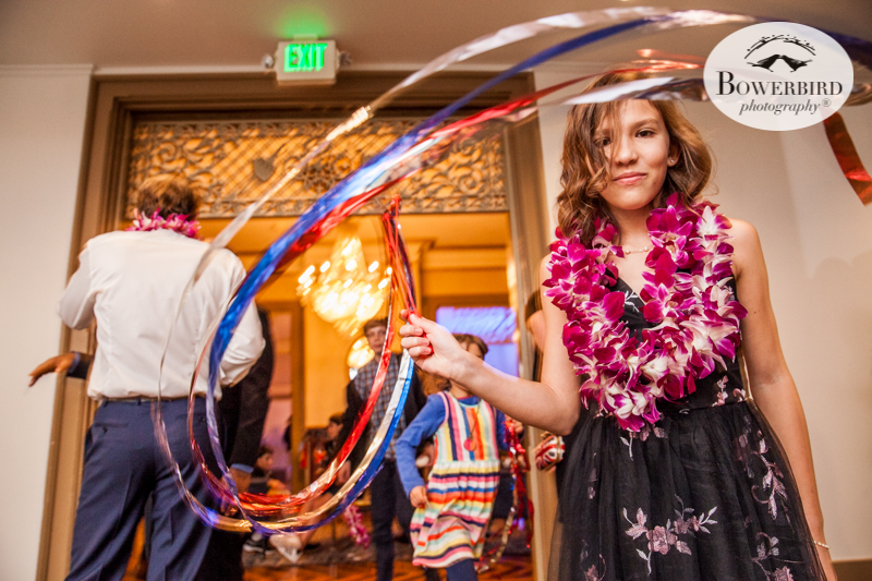 0061San Francisco Bat Mitzvah © Bowerbird Photography 2019.JPG