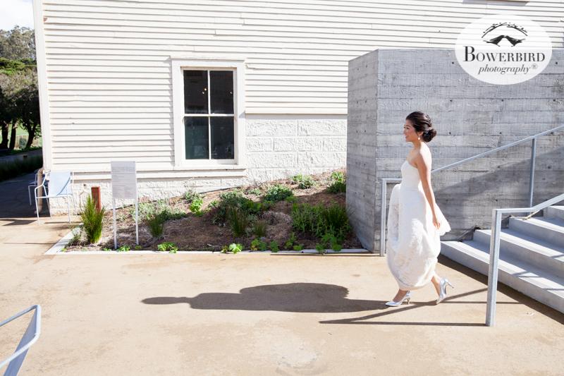 0284Headlands Ceneter for the Arts Wedding © Bowerbird Photography 2019.JPG