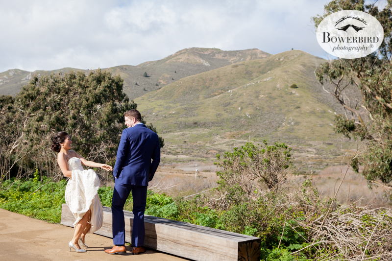 0288Headlands Ceneter for the Arts Wedding © Bowerbird Photography 2019.JPG