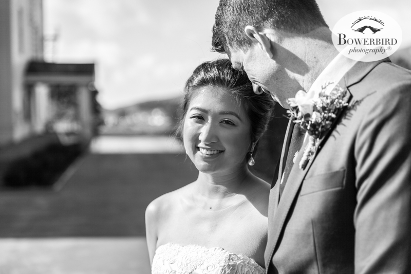 0307Headlands Ceneter for the Arts Wedding © Bowerbird Photography 2019.JPG