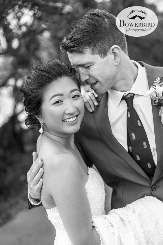 0317Headlands Ceneter for the Arts Wedding © Bowerbird Photography 2019.JPG